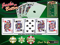 PokerSSPU.jpg