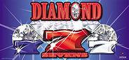 Diamond7sBellyPU.jpg