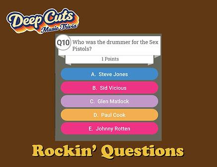 Rockin-Questions-web-image.jpg