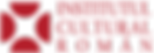 logo-icr-rosu-limba-romana-01.png