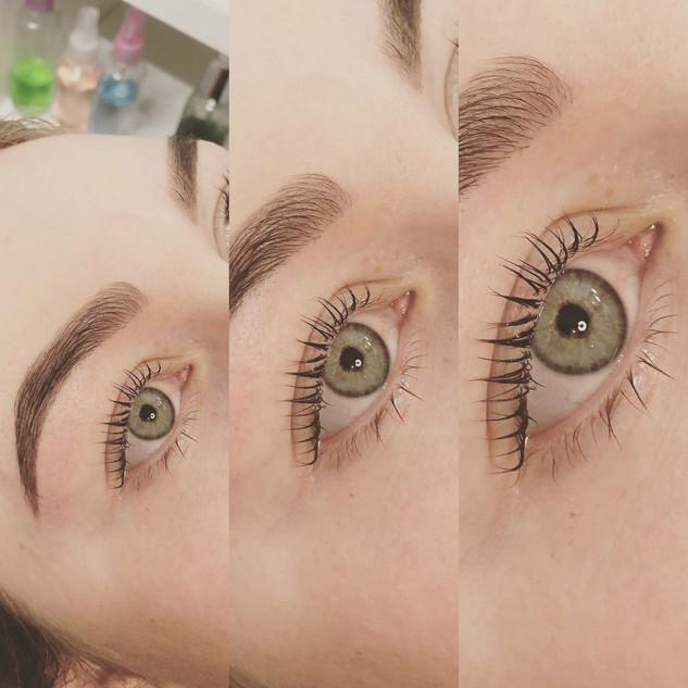 brows l.JPG