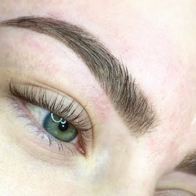 brows 2.JPG