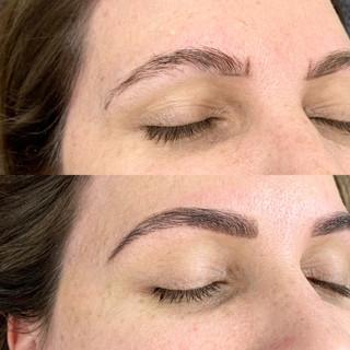 brows 4.JPG