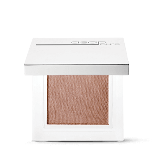 Mineral Bronzer TWO