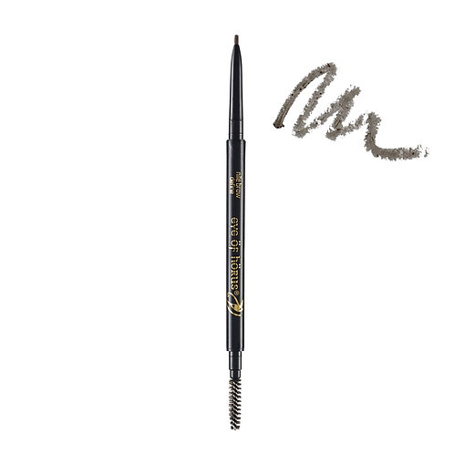Brow Define Nile (Dark)