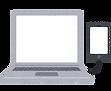 パソコンとスマホ.png