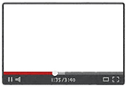 オンライン-動画フレーム.png