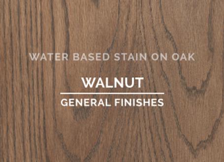 WB Stain - Walnut  (2 sizes)