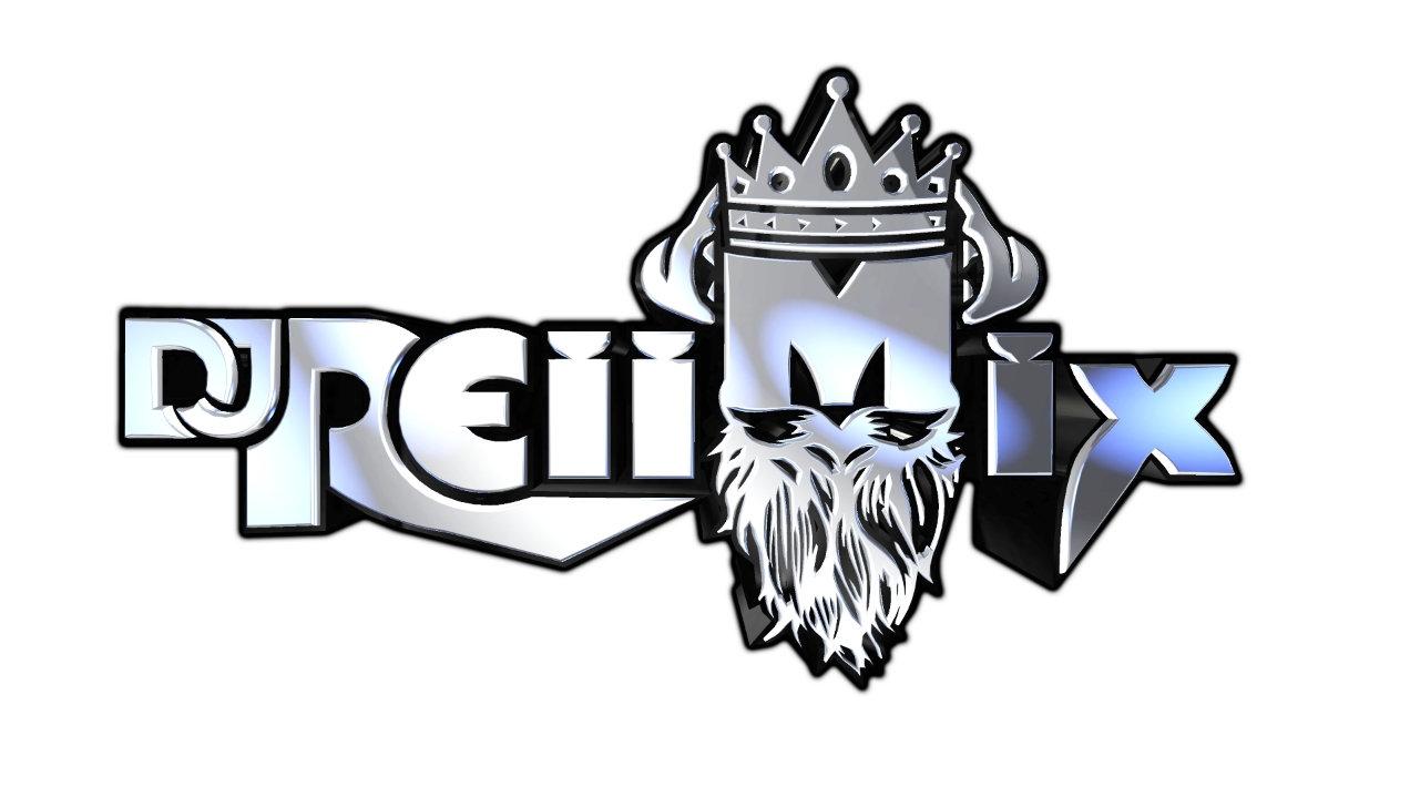 DJ REIIMIX