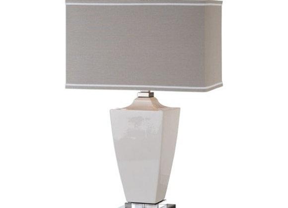 "Rochelle Table Lamp 28"""