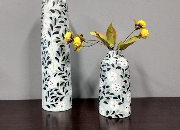 Morning View Vase - 2 sizes