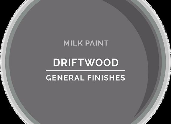 MILK PAINT - DRIFTWOOD