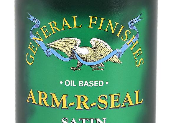 Arm-R-Seal, Satin - 2 Sizes