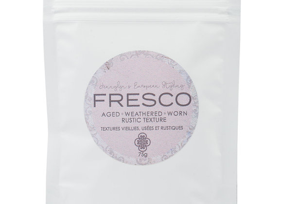 FRESCO-SMALL