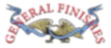 logo-TRANSPARENT-5771PX-general-finishes