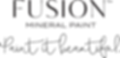 Fusion logo with tag transparent_edited.
