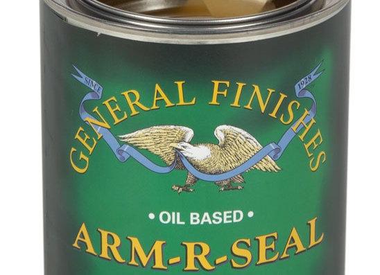 Arm-R-Seal, Semi-Gloss - 2 Sizes