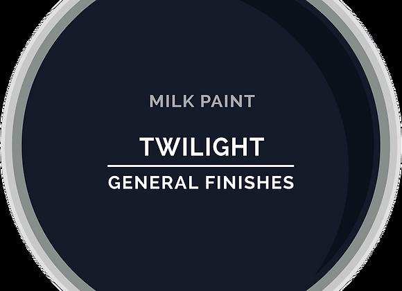 MILK PAINT - TWILIGHT PINT