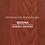 Thumbnail: WB Stain - Sedona (2 sizes)