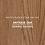 Thumbnail: WB Stain - Antique Oak  (2 sizes)