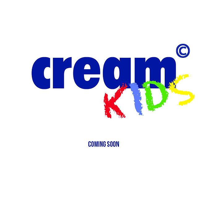 CreamKidsWEB.jpg