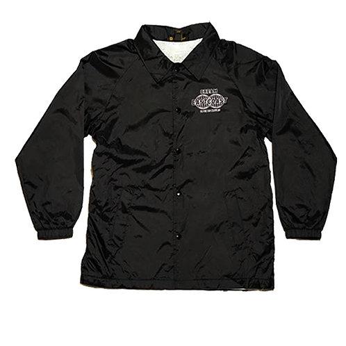 East Coast Coach Jacket
