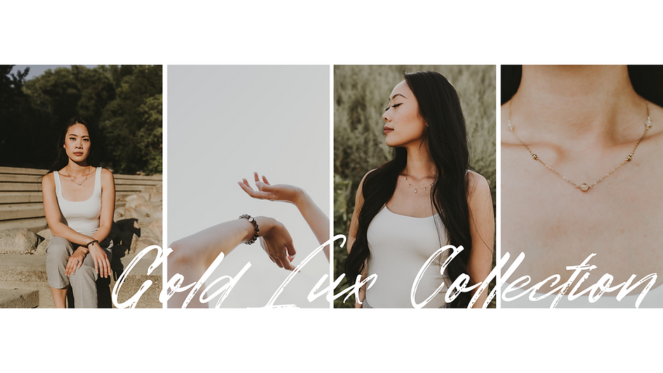Gold Lux Collection Header.png