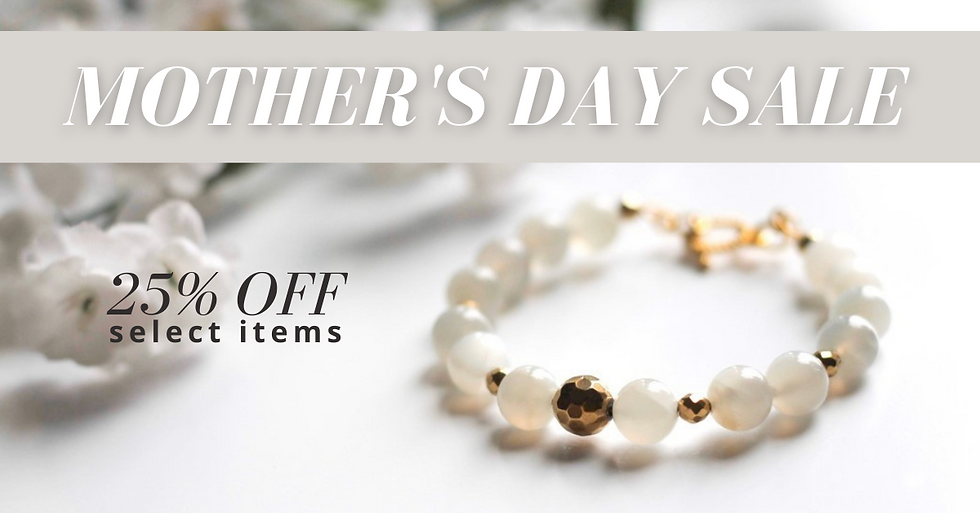 mothers-day-sale-25.png