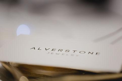 Alverstone Third + Bird Pop-Up (11.29.19