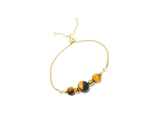 Protection Adjustable Bracelet