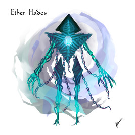 Ether Hades