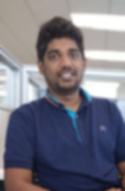 Ranjit (2).jpg