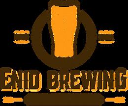 EnidBrewing_Logo.png