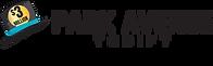 3 Mil PA 1507 Horizontal Color Logo - Estela Jantzen (1).png