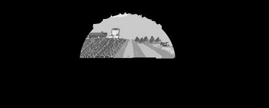 Farm Story B&W-02 (1).png