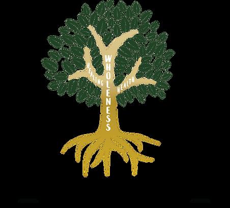 MLE logo.png