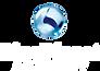 blueplanet_Academy_logo_neg.png