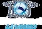 Academy-outlinedHat-logo-darkBG-web.png
