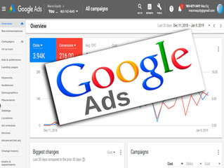 MacEQ's Google PPC Tips
