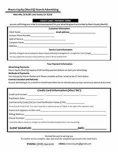 Macro Equity Credit Card form 03202020.j