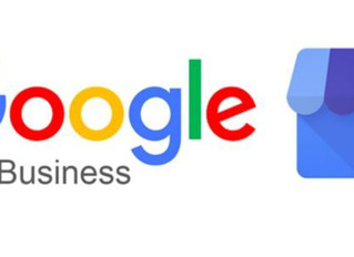 Local Search and the rise of GMB (Google My Business)