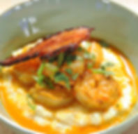 6091_013111_shrimp_and_grits_hd.jpg