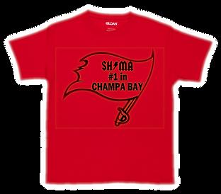 ChampaBay.png