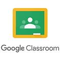 ClassroomLogo.png