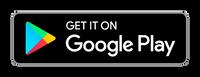 Datça OnAir Google Play