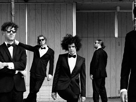 Arcade Fire Yeni Albüm
