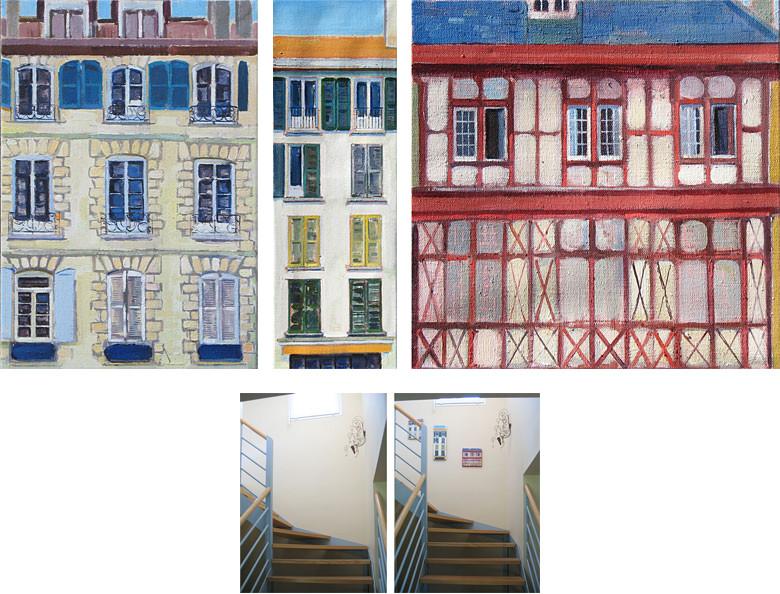 bayonne _facades.jpg