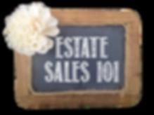 Estate Sales of Nashville