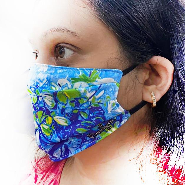 turquoise mask model.jpg