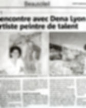 article-nice-matin-761x751.jpg